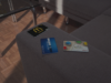 giftcards-on-couch-1