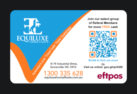 Equiluxe_giftcard