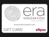 EraInnovations_giftcard