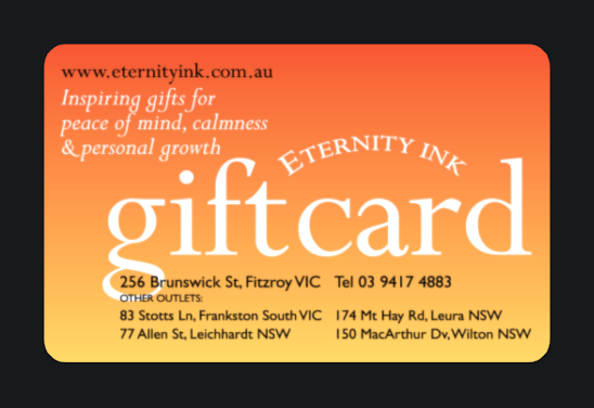 Eternity Ink_gift_card