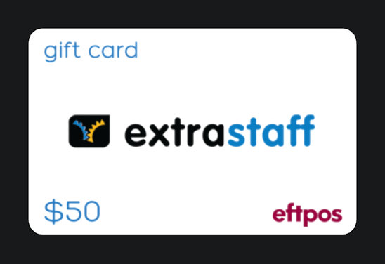 Extra-Staff_gift-card