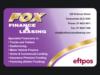 FOX-Finance-&-Leasing_giftcard