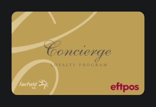 FairfieldRSL_2_Concierge-giftcard