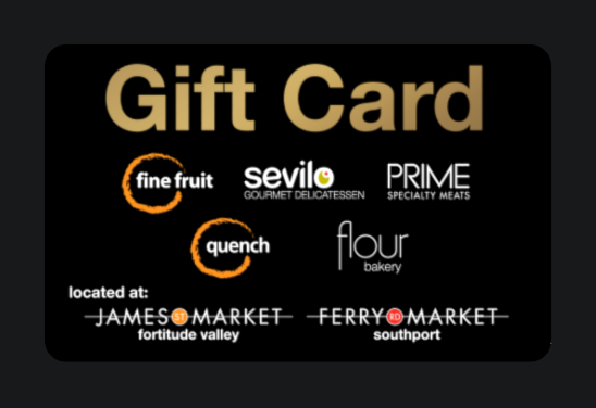 Ferry-road-markets-giftcard