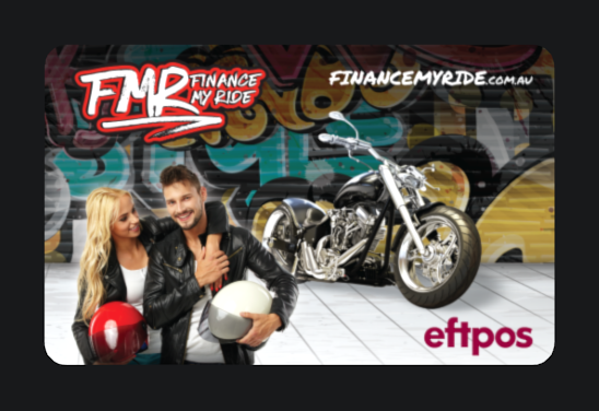 Finance-my-ride-giftcard