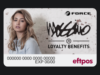 Force-technology-giftcard