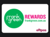 Frank-Green_giftcard