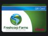 Freshcorp_giftcard