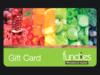 Fundies-giftcard