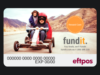 Fundit-giftcard