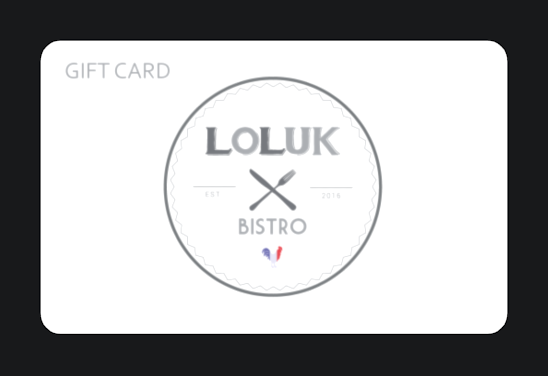 Loluk-Bistro-giftcards
