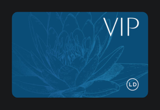 Lotus-Dining-giftcards