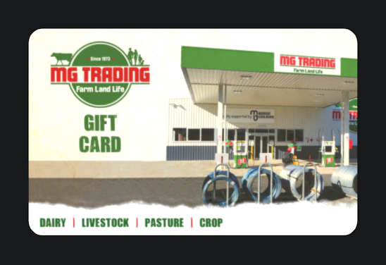 MG-Trading-giftcards
