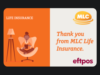 MLC_giftcard