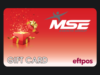 MSE_giftcard