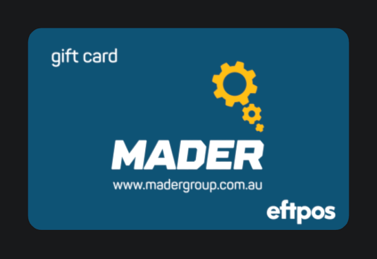Mader-giftcards