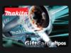 Makita-gift-card