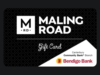 Maling-road-giftcards