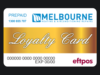 MelbourneAirConditioning-gift-card
