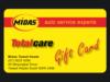 MidasTweed_giftcard