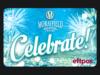 MorayfieldShoppingCentre_giftcard