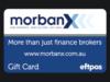 Morbanx_giftcard