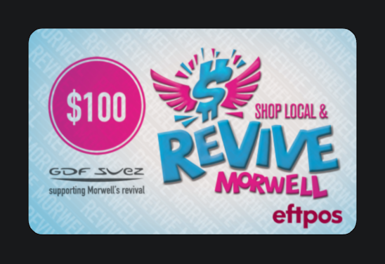 Morwell_giftcard
