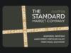 Standard-market-company