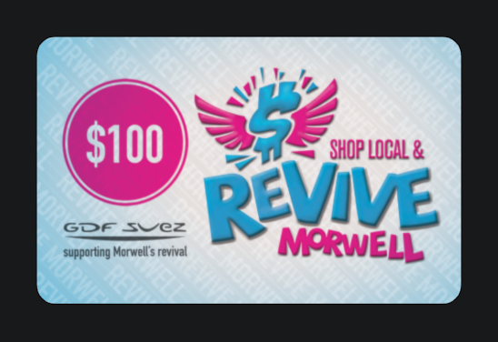 GDF-Suez-Morwell-giftcards
