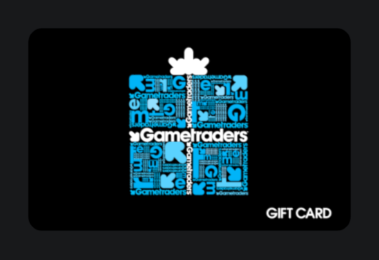 Game-Traders-giftcards