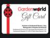 Garden-World-giftcards