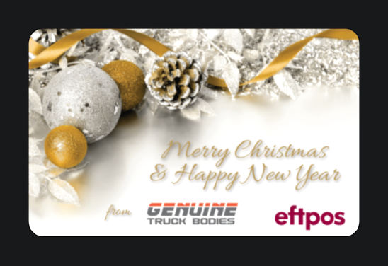 Genuine-truck-bodies-giftcards