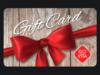Go-Vita-giftcards