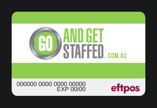 Go-and-get-staffed-giftcards