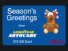 Goodyear-tyres-giftcards