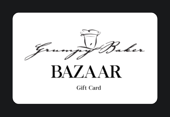 Grumpy-Baker-giftcards