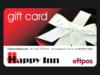 Happy-Inn-giftcards