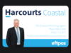 Harcourts-Coastal-giftcards