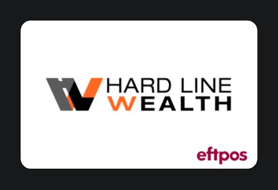 Hardline-Wealth-giftcards