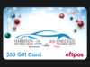 Harrison-Motoring-Group-Xmas-giftcards
