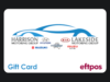 Harrison-Motoring-Group-giftcards
