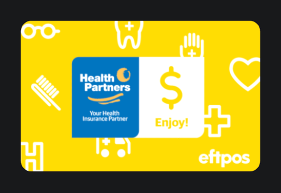 Health-Partners-giftcards