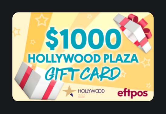Hollywood-Plaza-giftcards
