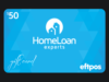 Home-Loan-Experts-giftcards