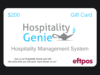 Hospitality-Genie-giftcards