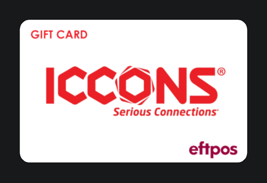 ICONNS-giftcards