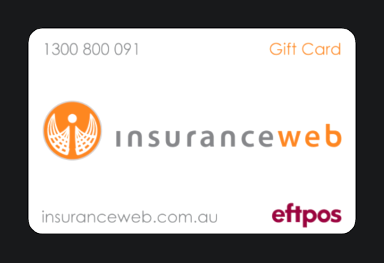 Insurance-Web-giftcards