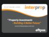 Interprop-giftcards