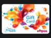 Ipswich-riverlink-shopping-centre-giftcards