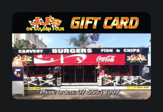JJs-giftcards